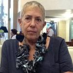 عطاليا برنر (2014-)