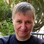 Professor Camilla Adang
