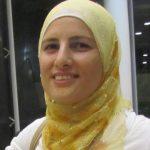 إقبال عبد الرازق (2013- )