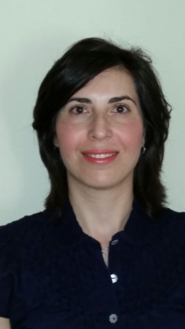 Rachel Hasson