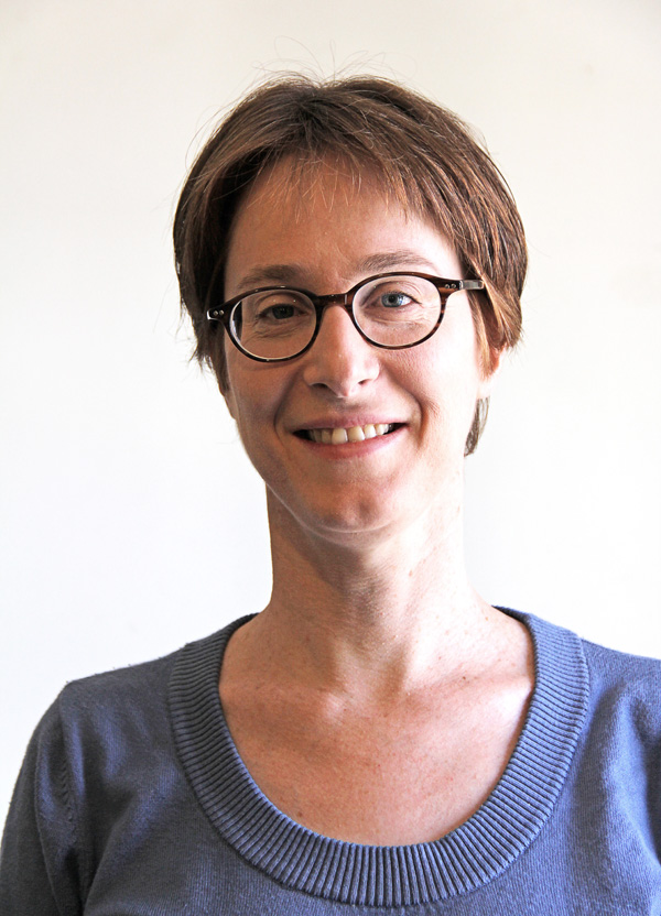 Yolanda Yavor