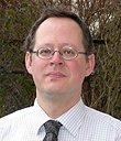 Andreas Kaplony