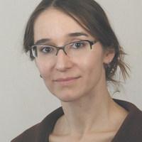 Marzena Zawanowska