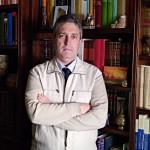 Juan Pedro Monferrer-Sala