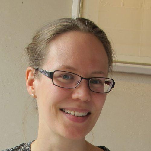Aurélie Bischofberger
